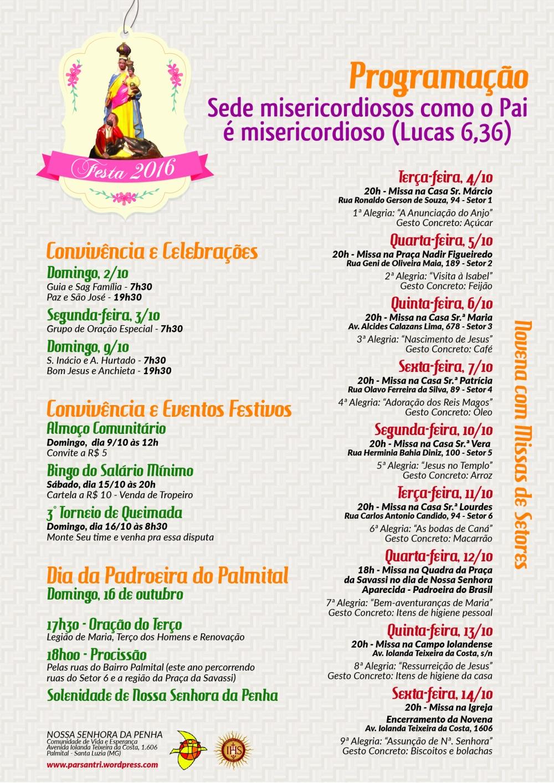 cartaz-festa-da-penha-02