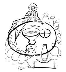 6 Semana de Liturgia