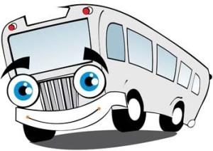 bus-vector_p