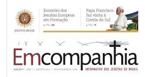 encompanhia_paginas-page-001 - Cópia