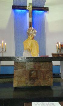 Festa da Paz - Adoração ao Santíssimo Sacramento (3)