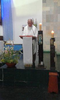 Festa da Paz - Adoração ao Santíssimo Sacramento (6)