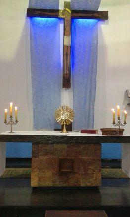 Festa da Paz - Adoração ao Santíssimo Sacramento (7)