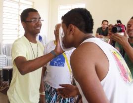 Gincana da Juventude na 28ª Festa da Guia A (33)