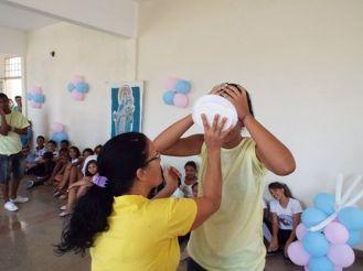 Gincana da Juventude na Festa da Guia (14)