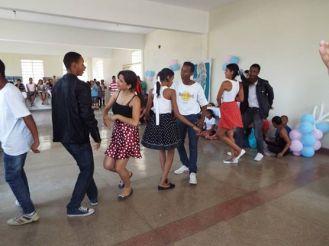 Gincana da Juventude na Festa da Guia (19)