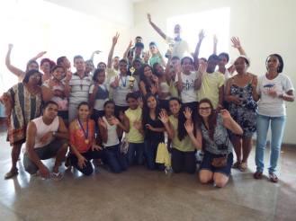 Gincana da Juventude na Festa da Guia (20)