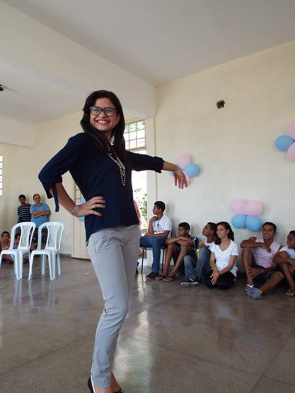 Gincana da Juventude na Festa da Guia (26)