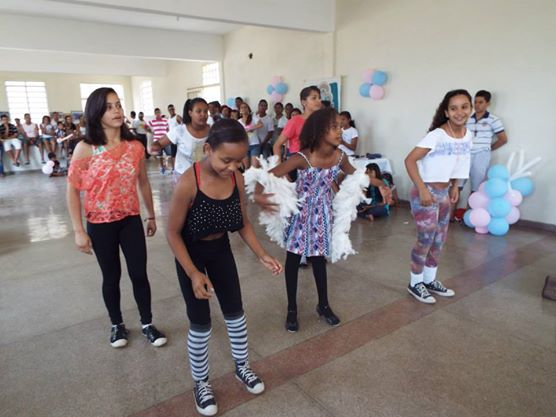 Gincana da Juventude na Festa da Guia (29)