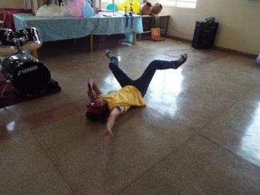 Gincana da Juventude na Festa da Guia (30)