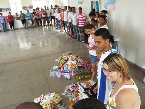 Gincana da Juventude na Festa da Guia (32)
