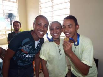 Gincana da Juventude na Festa da Guia (36)
