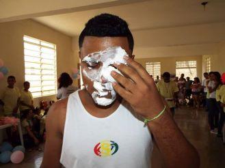 Gincana da Juventude na Festa da Guia (4)