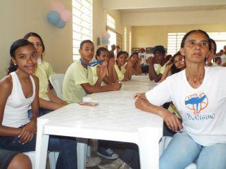 Gincana da Juventude na Festa da Guia (40)