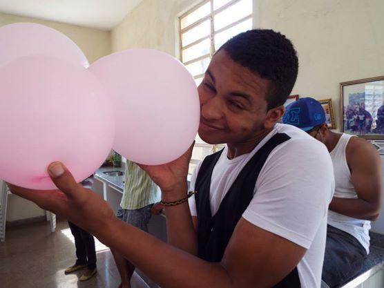 Gincana da Juventude na Festa da Guia (43)