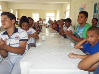 Gincana da Juventude na Festa da Guia (44)