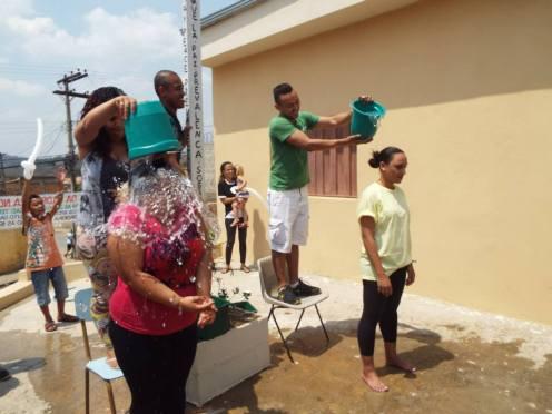 Gincana da Juventude na Festa da Guia (6)