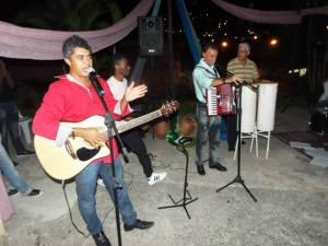 Noite Musical da 28ª Festa da Guia (4)