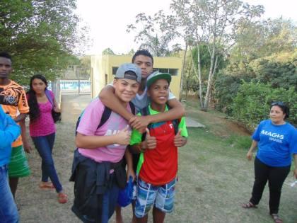 Retiro da Guia e Anchieta _ Tiago Felix (12)