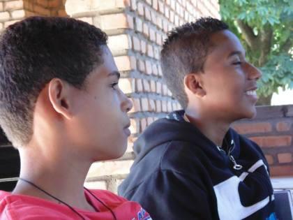 Retiro da Guia e Anchieta _ Tiago Felix (13)