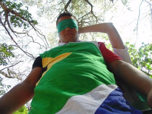 Retiro da Guia e Anchieta _ Tiago Felix (15)