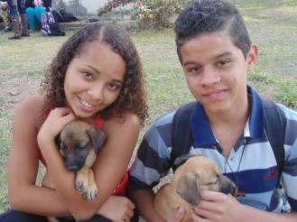 Retiro da Guia e Anchieta _ Tiago Felix (3)