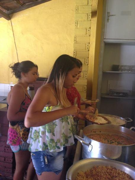 Retiro da Paz _ Teresinha Andrade (4)