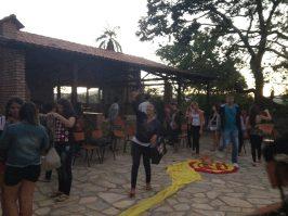 Retiro da Paz _ Teresinha Andrade (6)