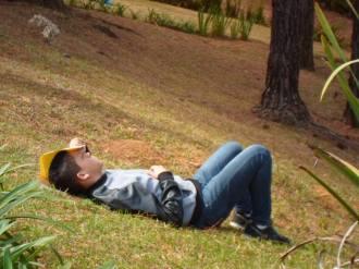 Retiro da Penha _ Roberto Beto (4)