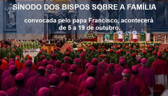 sinodo-dos-bispos-familia