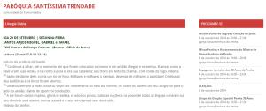 Site _ Cara Nova 2