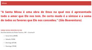 Site _ Cara Nova 3