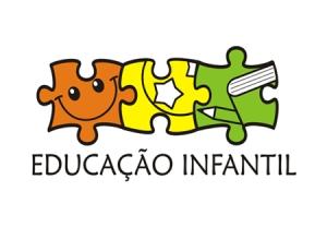 Politica-de-Educação-Infantil-é-tema-de-encontro-em-Teresina-PI
