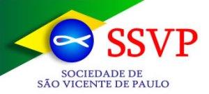Logo SSVP