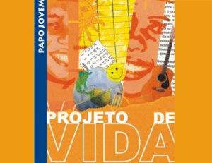 capa_livreto_projeto_vida