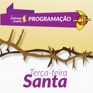 Parsantri _ Post Terça-feira Santa-01-01