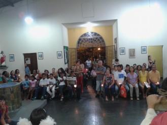 4ª feira - Santo Inácio (Allan Conrado) (3)