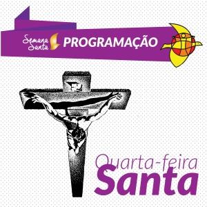Parsantri _ Post Quarta-feira Santa-01