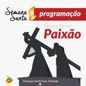 Parsantri _ Post Terça-feira Santa-01