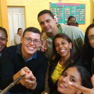 Tarde de Louvor RCC Penha - Fernando Martins (3)