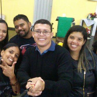 Tarde de Louvor RCC Penha - Fernando Martins (6)