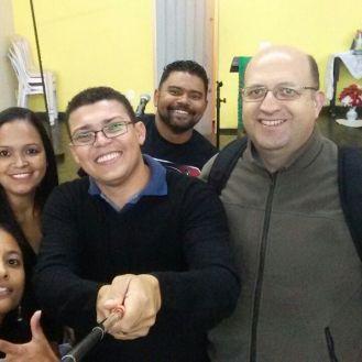 Tarde de Louvor RCC Penha - Fernando Martins (7)