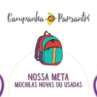 4 Doação de Material Escolar - mochilas-01