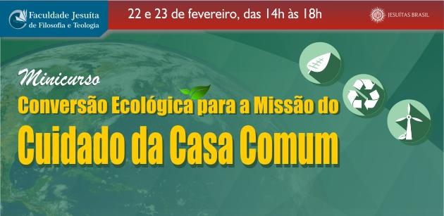 Banner_Site_Loyola_Minicurso_Conversão Ecologica
