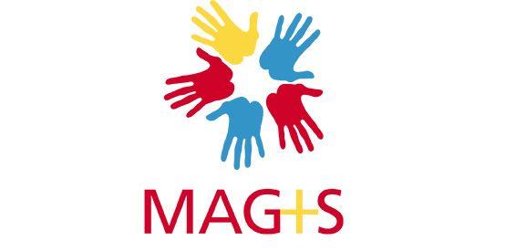 Magis-Polonia