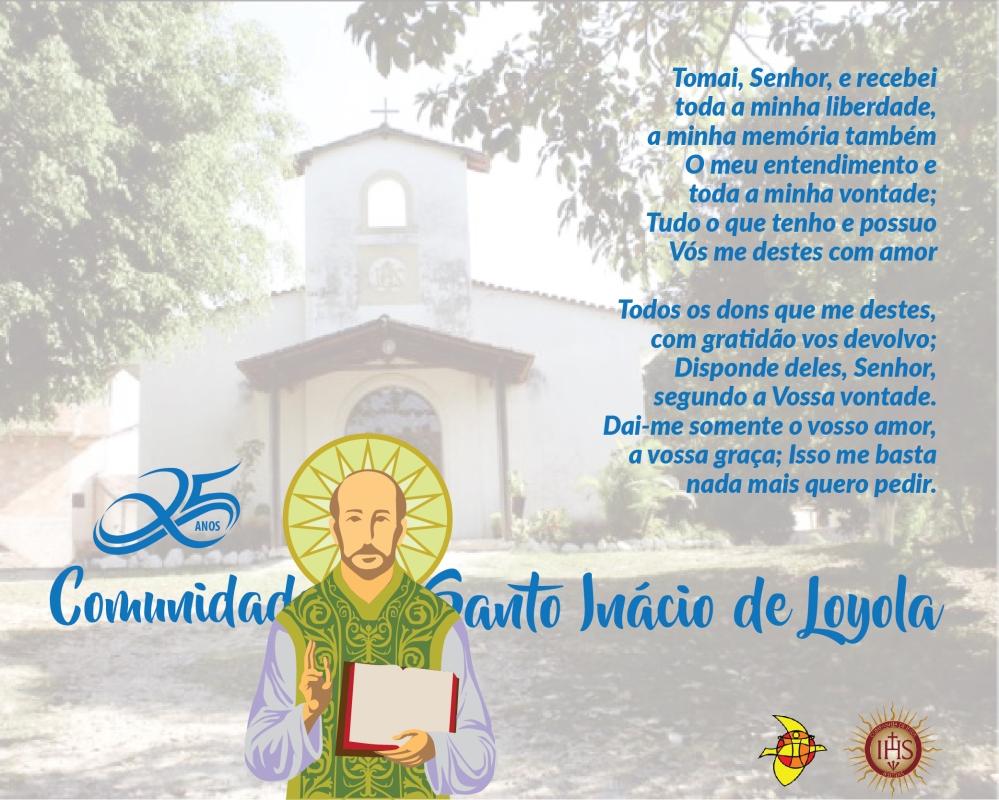 Santo Inácio-01