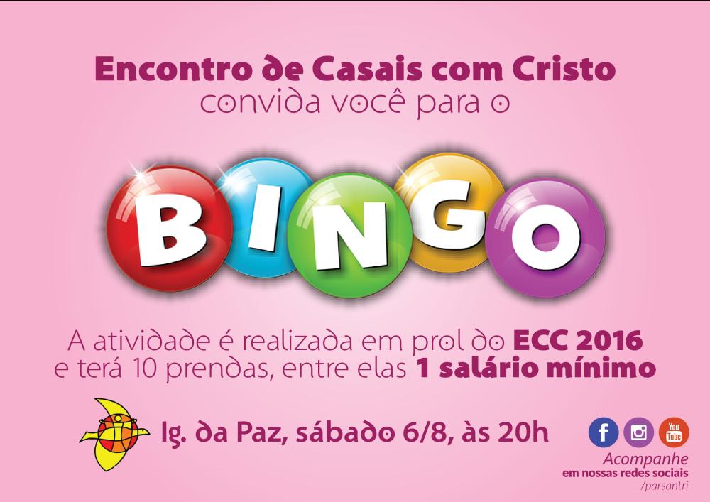 Bingo do Encontro de Casais-01