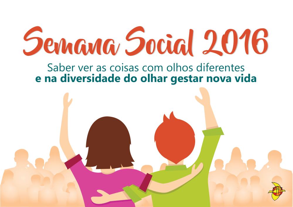 Semana Social - Panfleto Final-01