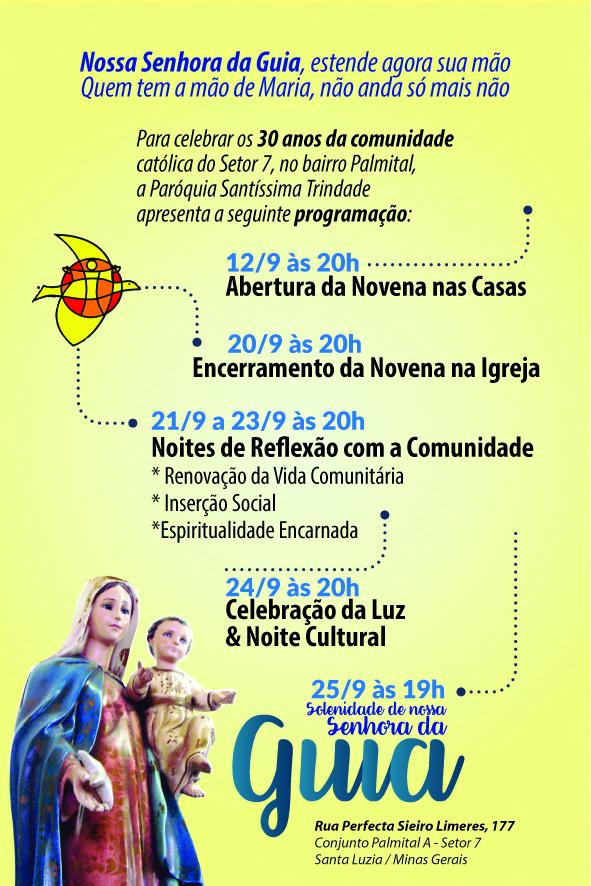 panfleto-festa-da-guia-02
