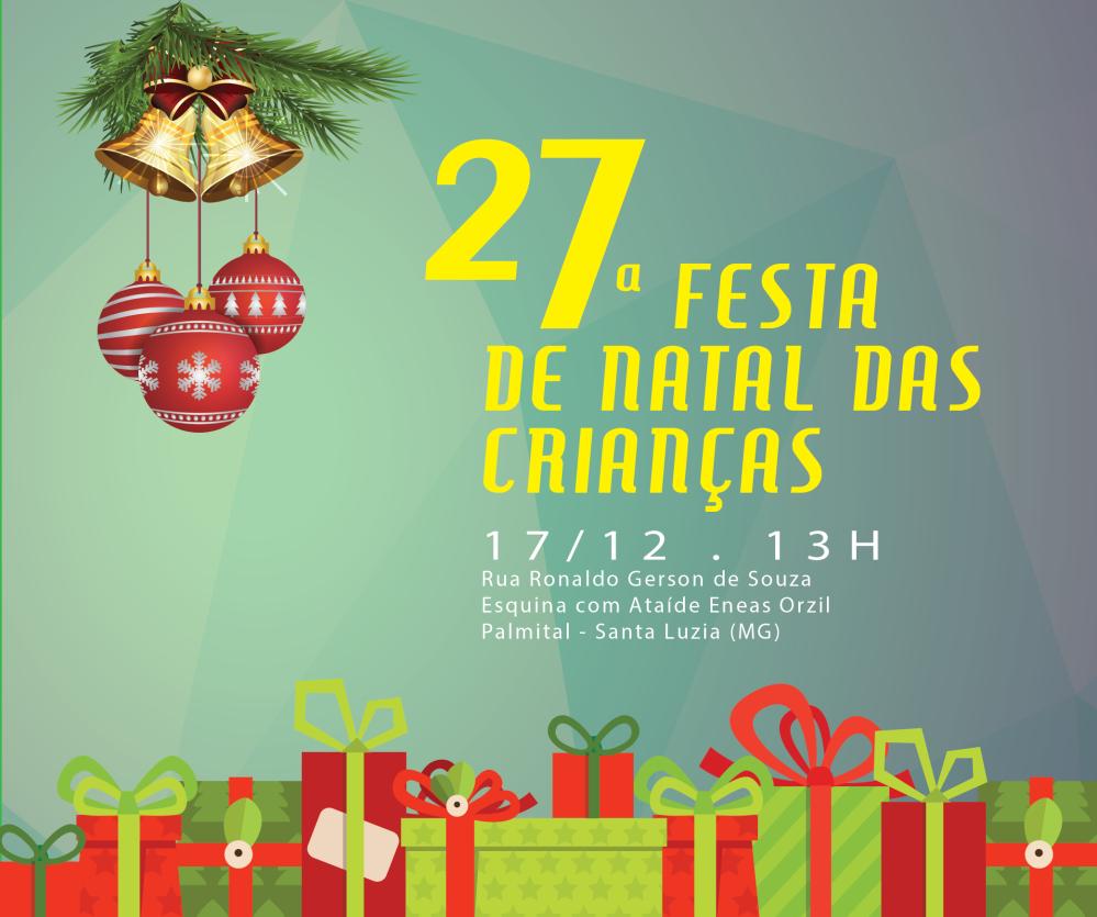 festa-de-natal-das-criancas-01